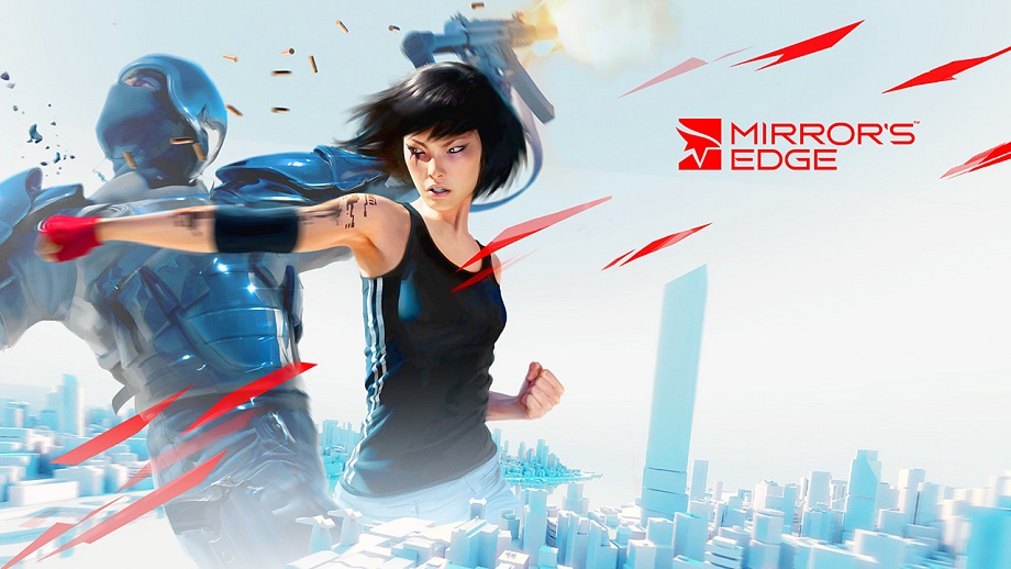 masthead-mirrorsedge