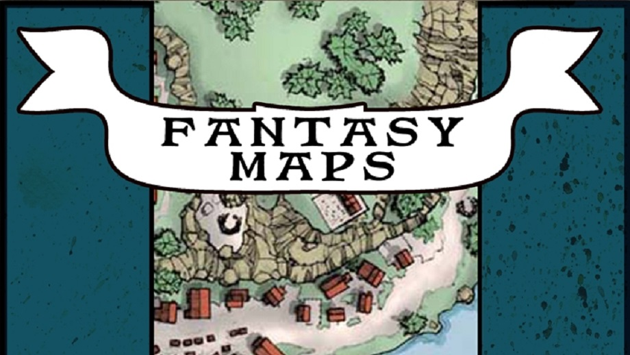 the-forge-studios-fantasy-maps
