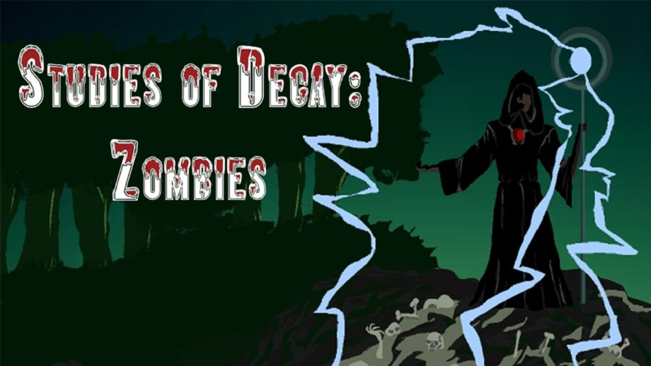 studies-of-decay-zombies-cover