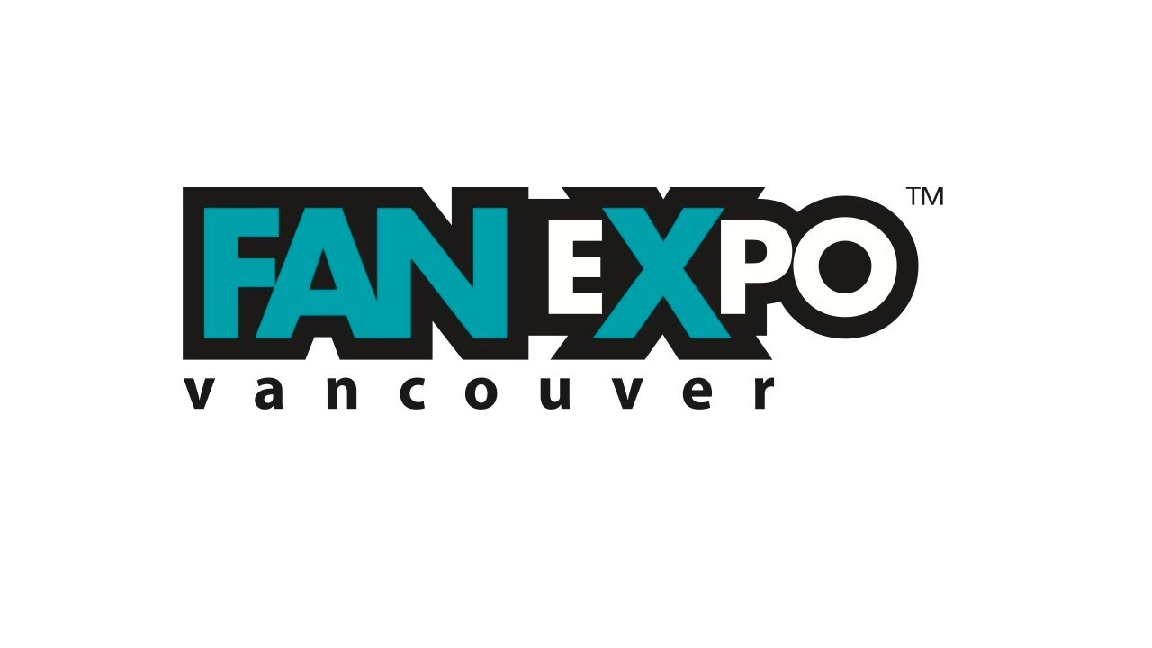 Fan Expo Vancouver 2014 (Trailer)