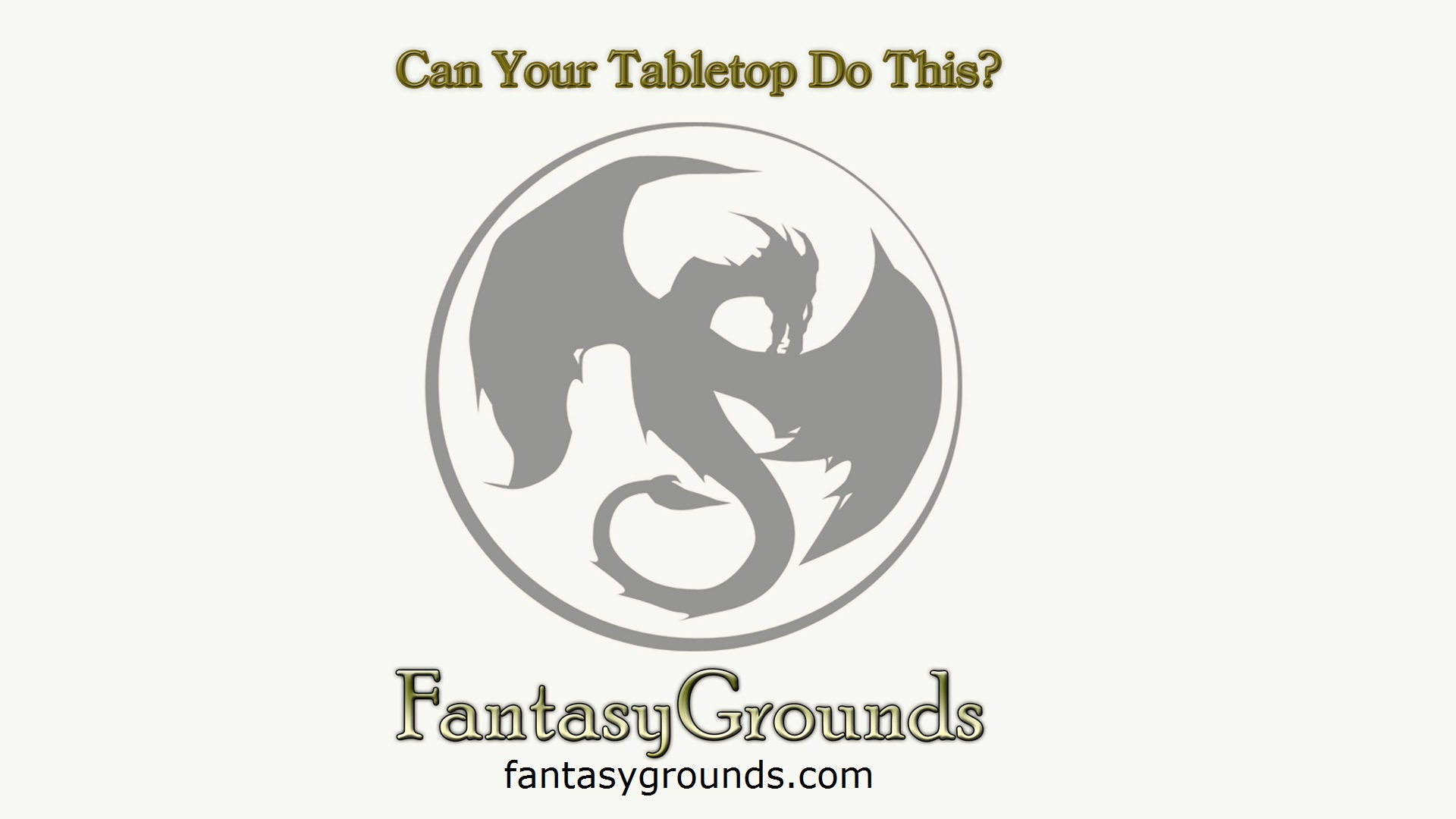 fantasygrounds-background