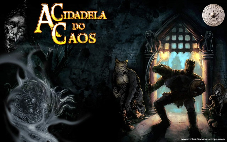 wallpaper-a-cidadela-do-caos_1280x800