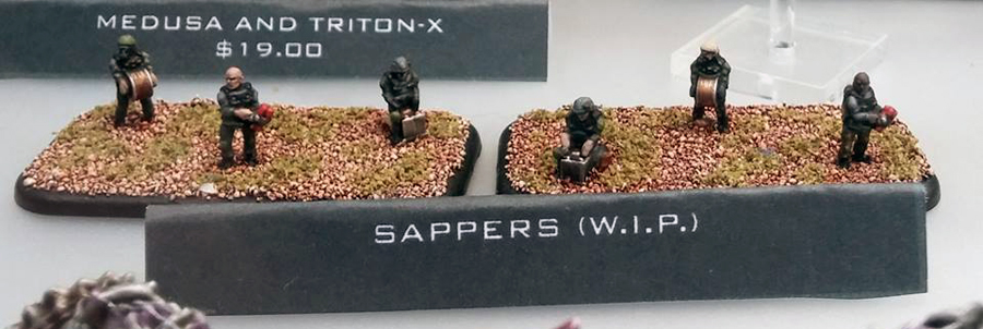 04-Resistance-Sappers