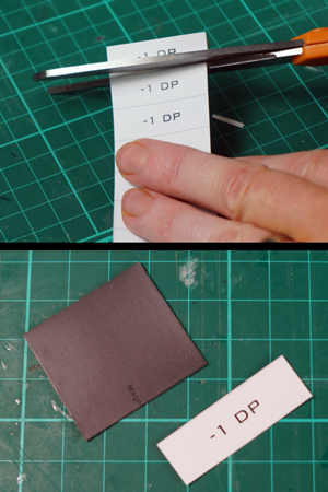 02-Cut-Labels-and-Magnets