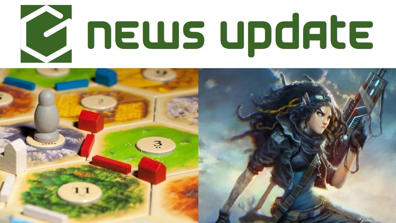 Gamerati News Update: 11 January 2016