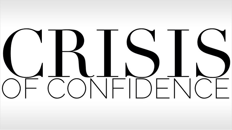 00 Crisis_of_confidence
