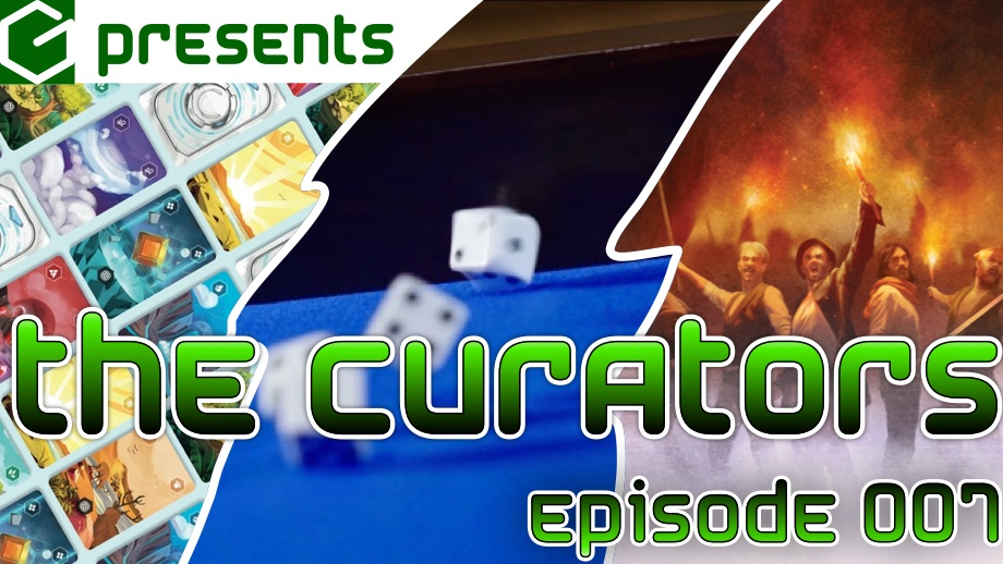 thecurators007featured
