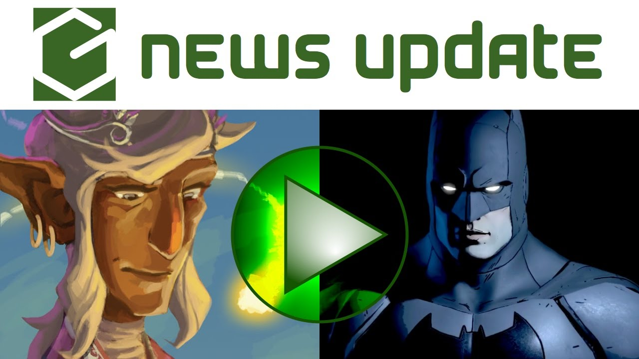 Top-4-game-news-for-Monday-29-August-2016-Gamerati-News-Update