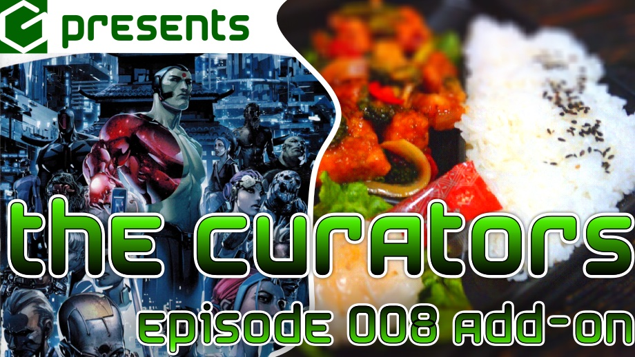 thecurators008-5featured