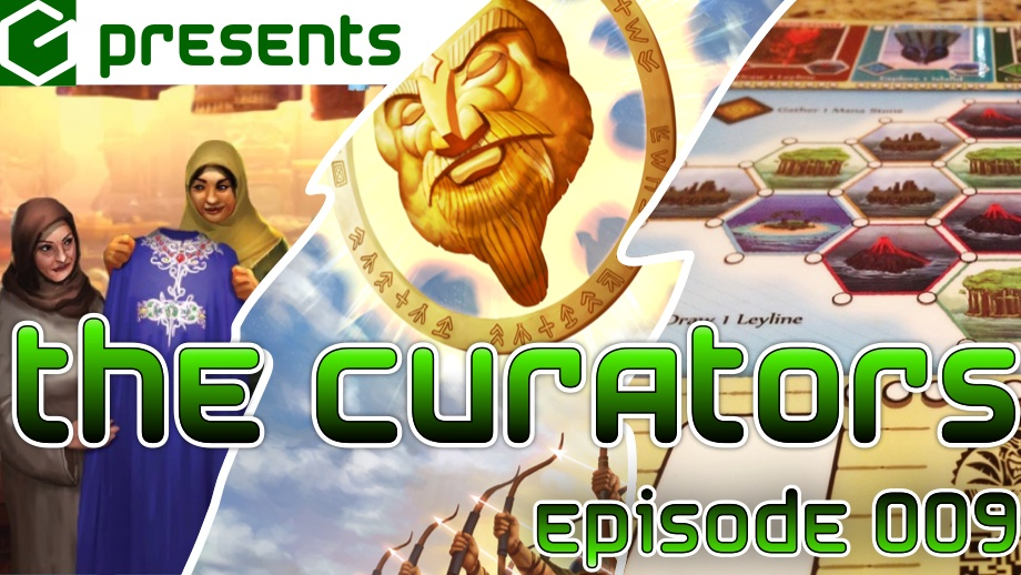 thecurators009featured