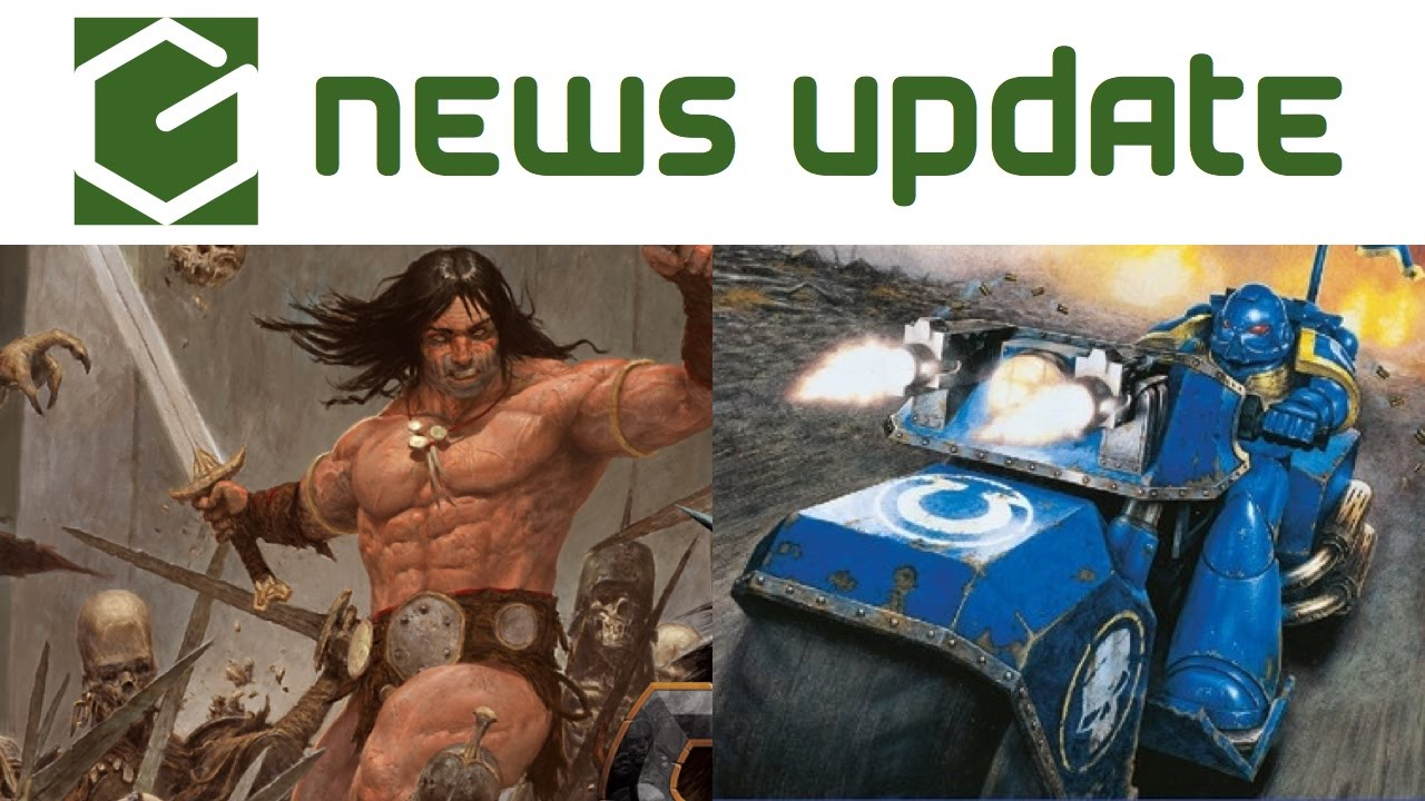 Conan-in-November-and-other-tabletop-game-news-Gamerati-News-Update-1