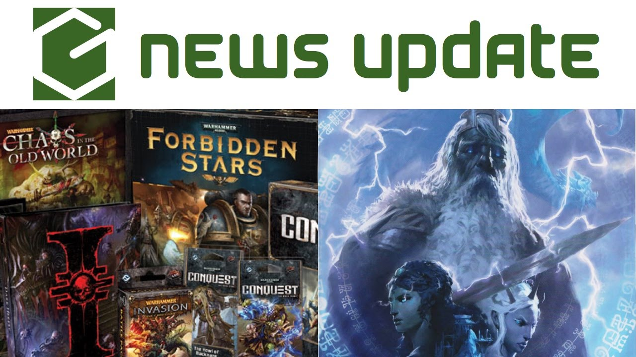 The-top-5-news-in-gaming-this-week-Gamerati-News-Update-2
