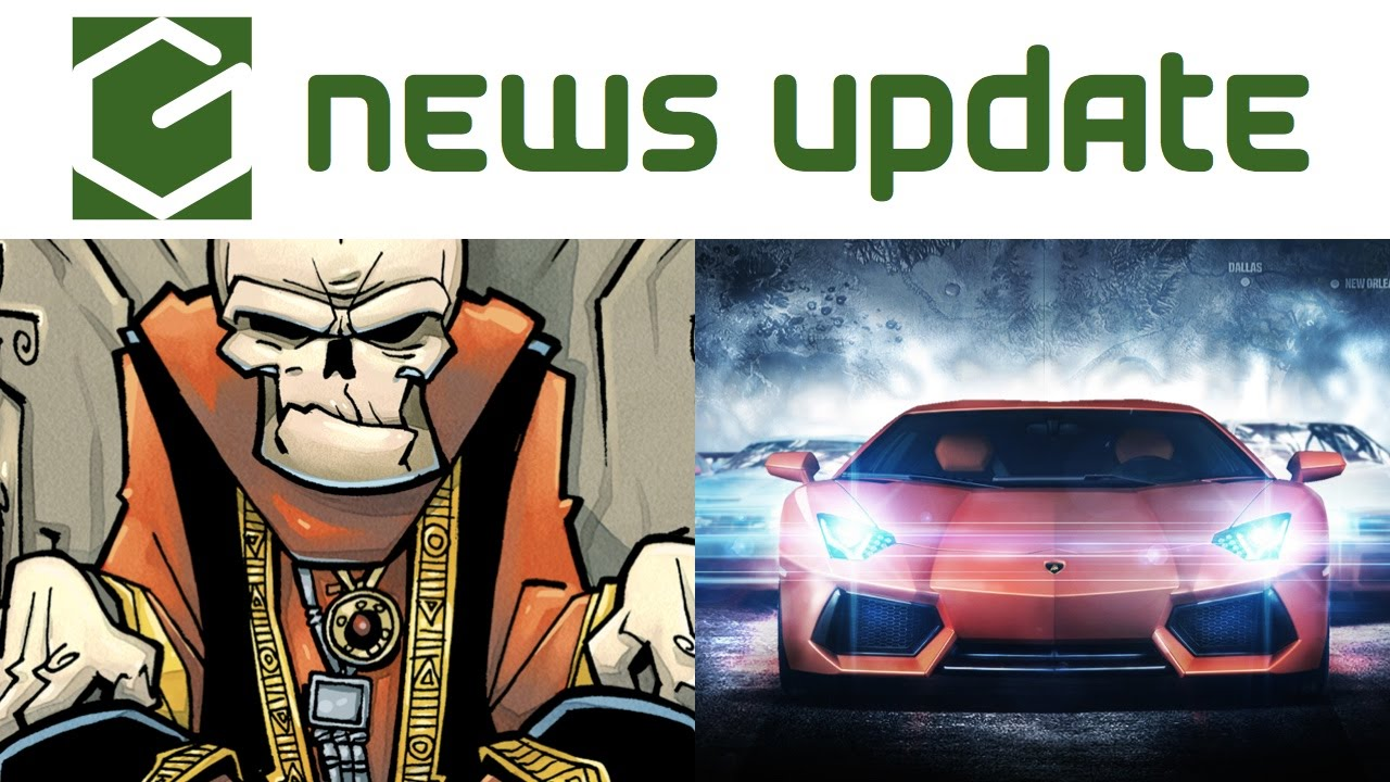 The-top-5-news-in-gaming-this-week-Gamerati-News-Update-3