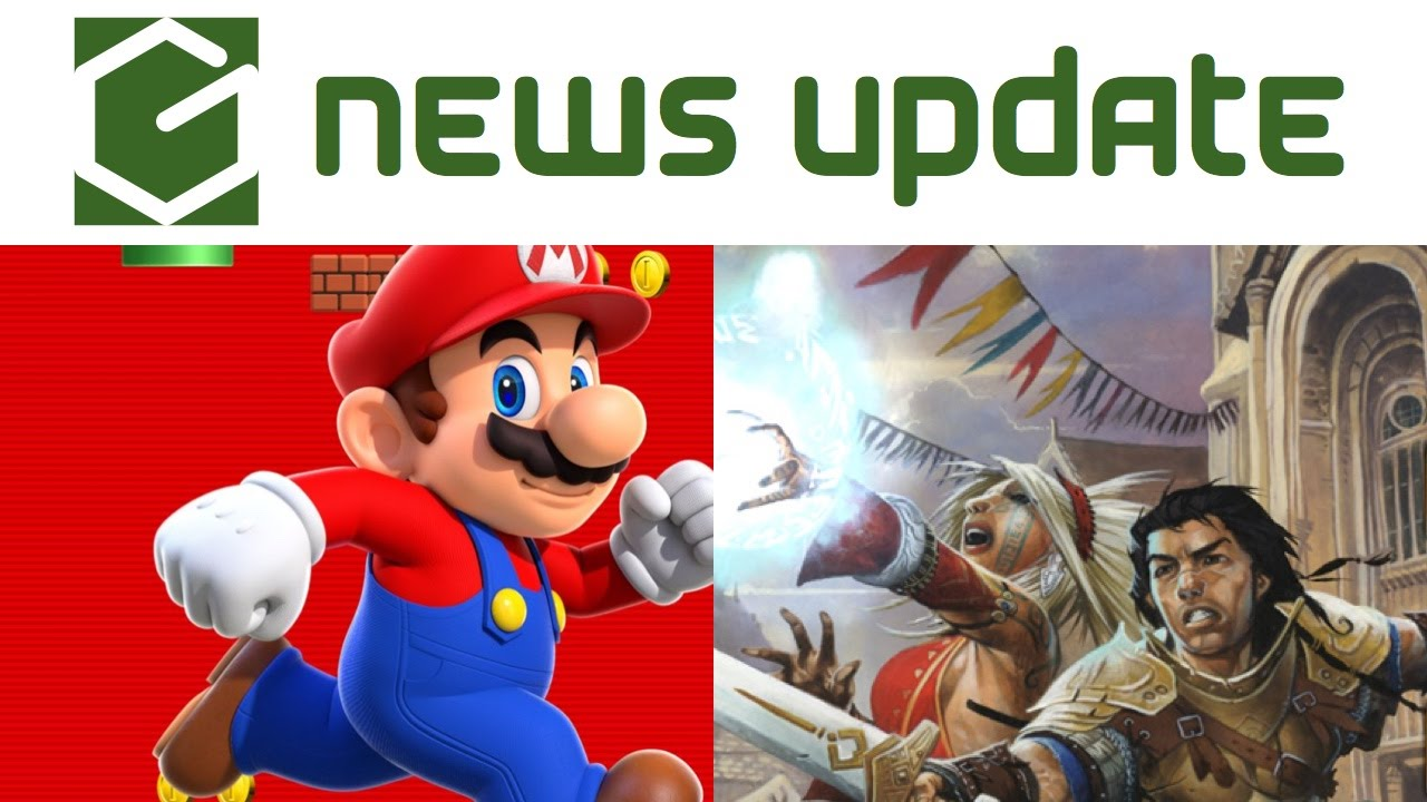 The-top-5-news-in-gaming-this-week-Gamerati-News-Update
