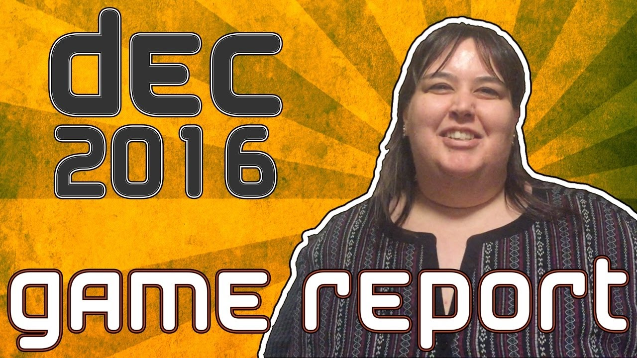 Gameratis-Monthly-Game-Report-Dec-2016
