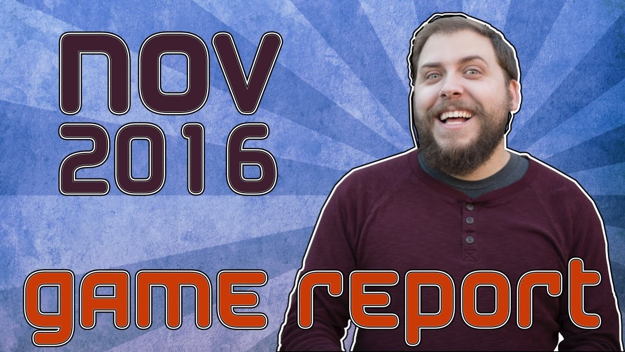 Gameratis-Monthly-Game-Report-Nov-2016-1