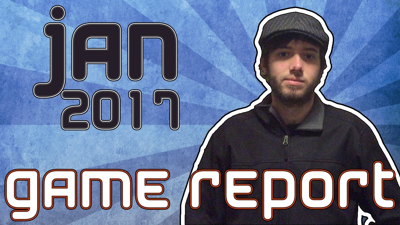 Gameratis-Monthly-Game-Report-Jan-2017-1