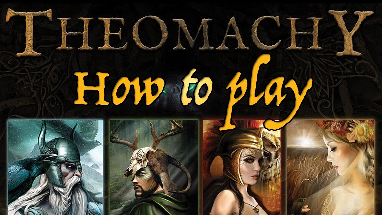 How-to-play-Theomachy-The-Warrior-Gods