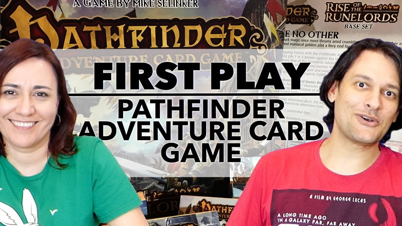First-Play-Pathfinder-Adventure-Card-Game-2013