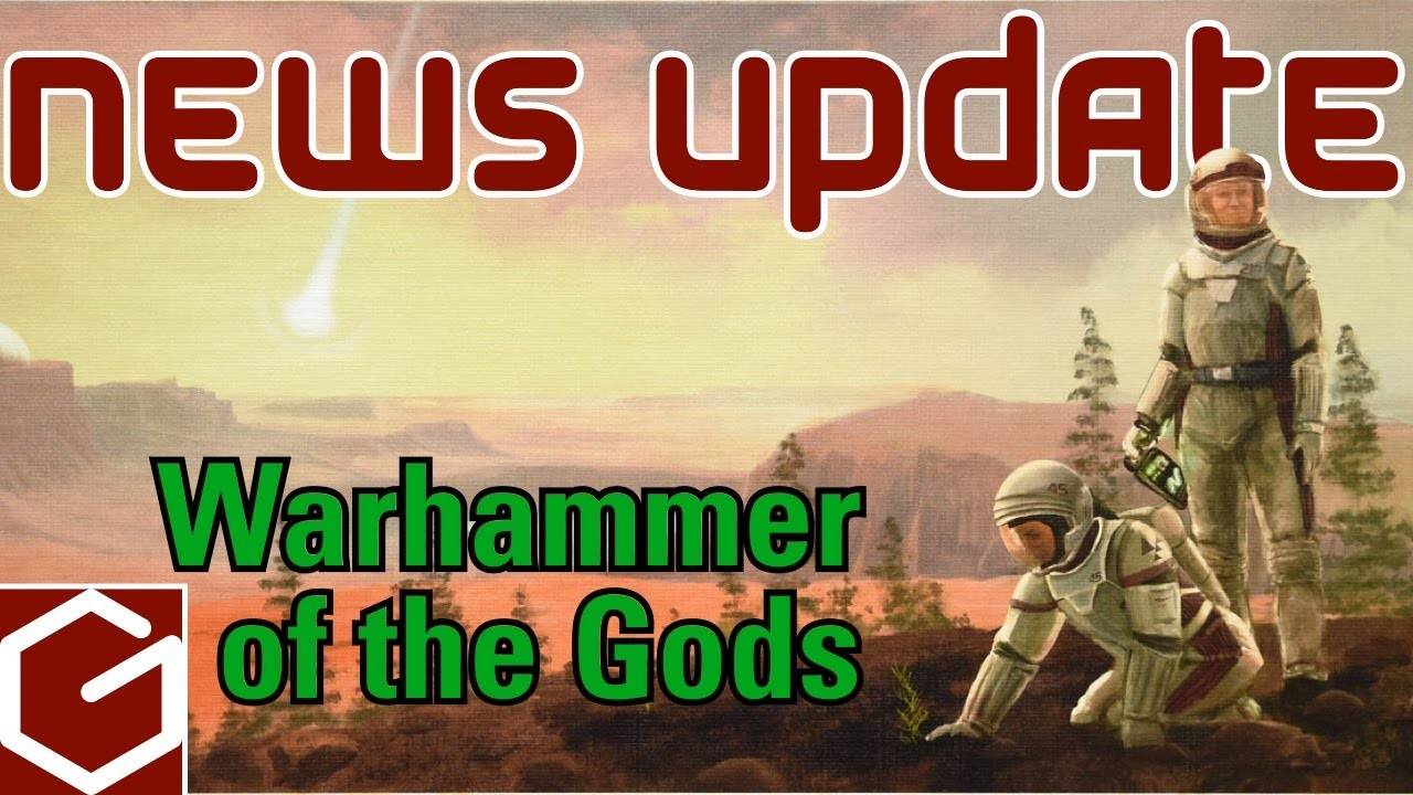 Gamerati-News-Update-for-27-May-2017