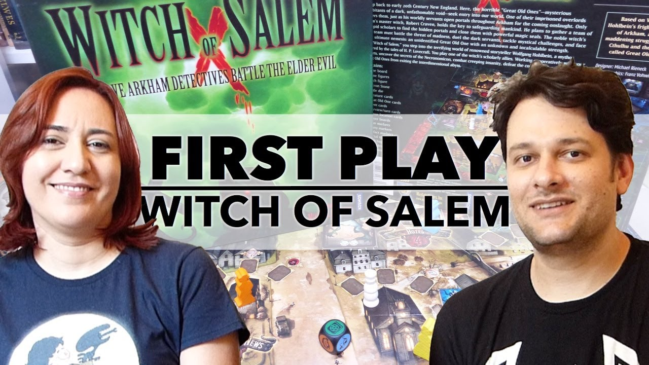 First-Play-Witch-of-Salem-2008
